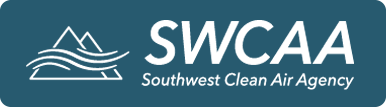SW Clean Air Agency